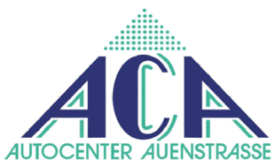 Auto-Center Auenstraße e.K.