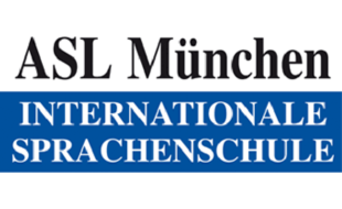 ASL München
