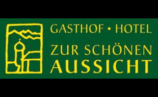 Bild zu Gasthof Zur Schönen Aussicht in Kleinhöhenrain Gemeinde Feldkirchen Westerham