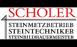 Scholer GmbH & Co. KG