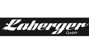 Laberger Fahrschule GmbH