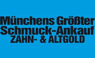 An-Verkauf Juwelier G. Mayer GmbH