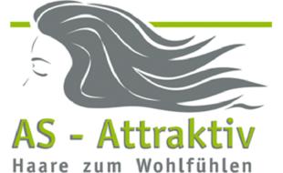 Bild zu AS-Attraktiv in München