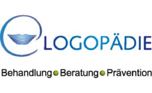 Logopädie Näbauer Haidhausen