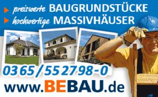 BEBAU Buschendorf & Einsle Bau GmbH