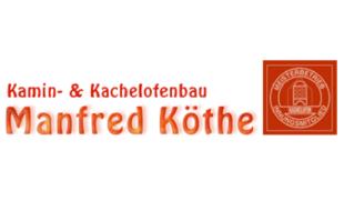 Logo von Köthe Manfred