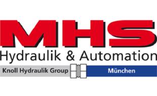 MHS Hydraulik Systeme GmbH