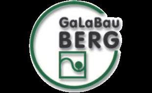 Bild zu GaLaBau Berg in Oberneuching Gemeinde Neuching