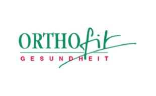 ORTHOfit Sanitätshaus GmbH