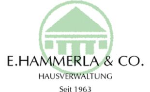 Bild zu Hammerla E. & Co. in München