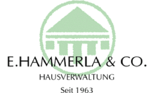 Hammerla E. & Co.