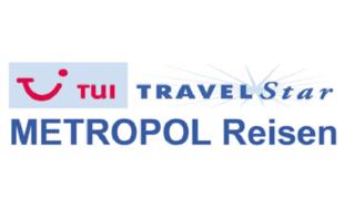 Logo von Metropol Reisen