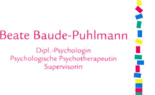 Psychotherapeutische Gemeinschaftspraxis Beate Baude-Puhlmann & Christine Hartweg