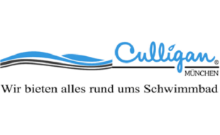 Culligan München