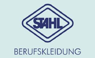 Logo von Stahl Berufskleidung GmbH