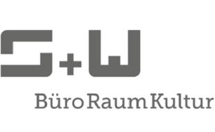 S+W BüroRaumKultur GmbH