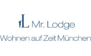 Mr. Lodge GmbH - Wohnen auf Zeit München