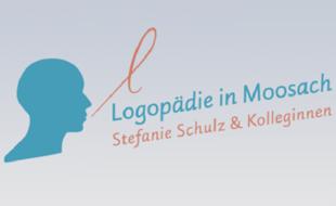 Schulz Stefanie & Kolleginnen