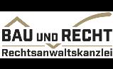 Bild zu BAU und RECHT Rechtsanwaltskanzlei in München