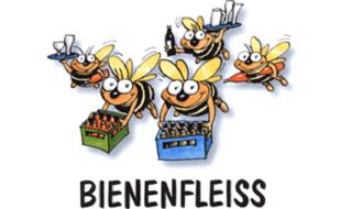Bienenfleiss Getränkelieferservice GmbH