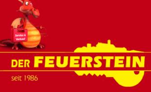 Bild zu Feuerstein in Eisenach