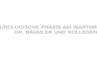 Bild zu Bäumler Dominik Dr.med. in München