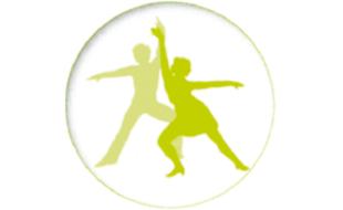 ADTV-Tanzschule Kieber