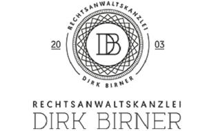 Bild zu Birner, Dirk - Stöckigt, Josephine in Gera