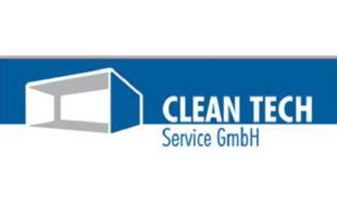 Clean Tech Service GmbH