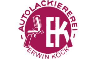 Bild zu Köck Erwin GmbH in München