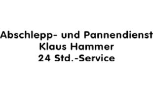 Abschleppdienst Hammer