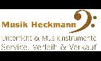 Musik Heckmann
