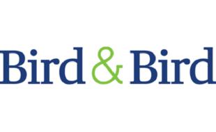 Bild zu Bird & Bird LLP in München