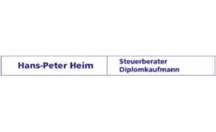 Bild zu Heim Hans-Peter in München