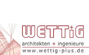 wettig architektur + ingenieurgesellschaft mbH