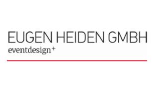 Logo von DekoHEIDEN