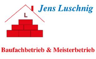 Bild zu Luschnig, Jens in Wenigenjena Stadt Jena