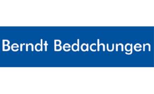 Bild zu Berndt Bedachungen in Ottobrunn