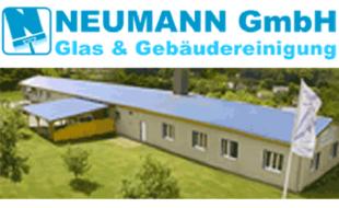 Glas- u. Gebäudereinigung Neumann