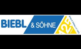 Bild zu Biebl & Söhne Bautenschutz GmbH in Taufkirchen Kreis München