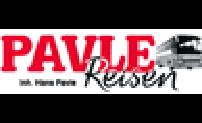 Logo von Busreisen Pavle