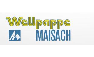 Wellpappe Maisach