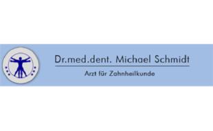 Logo von Schmidt Michael Dr.