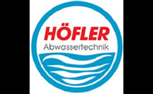 G. Höfler GmbH