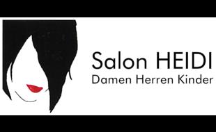 Salon Heidi