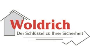 Bild zu Woldrich GmbH in München