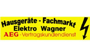 Bild zu Elektro Wagner in München