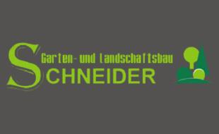 Bild zu Schneider in München