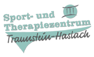 Sport- und Therapiezentrum