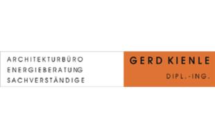 Logo von Kienle Gerd
